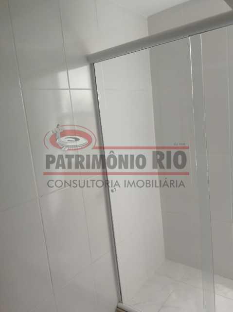 07 - Apartamento 2 quartos à venda Inhaúma, Rio de Janeiro - R$ 250.000 - PAAP20546 - 8