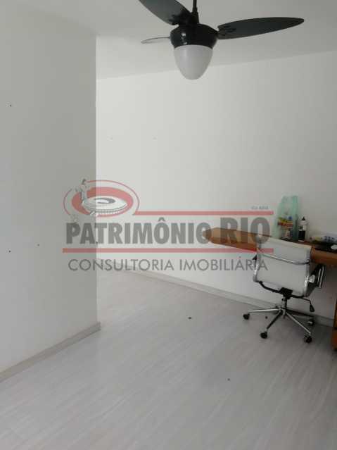 09 - Apartamento 2 quartos à venda Inhaúma, Rio de Janeiro - R$ 250.000 - PAAP20546 - 10