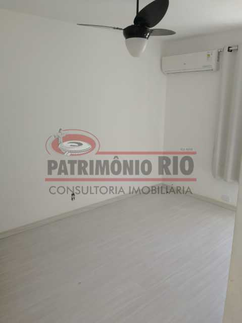 10 - Apartamento 2 quartos à venda Inhaúma, Rio de Janeiro - R$ 250.000 - PAAP20546 - 11