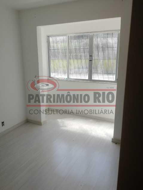 13 - Apartamento 2 quartos à venda Inhaúma, Rio de Janeiro - R$ 250.000 - PAAP20546 - 14