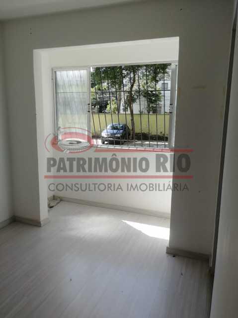 14 - Apartamento 2 quartos à venda Inhaúma, Rio de Janeiro - R$ 250.000 - PAAP20546 - 15