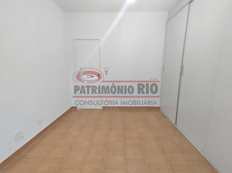 IMG-20210630-WA0007 - Apartamento 2 quartos Condomínio com segurança 24h - PAAP20573 - 12