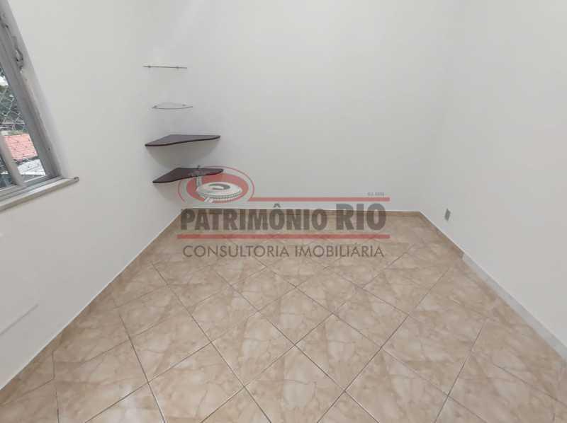 IMG-20210630-WA0008 - Apartamento 2 quartos Condomínio com segurança 24h - PAAP20573 - 14
