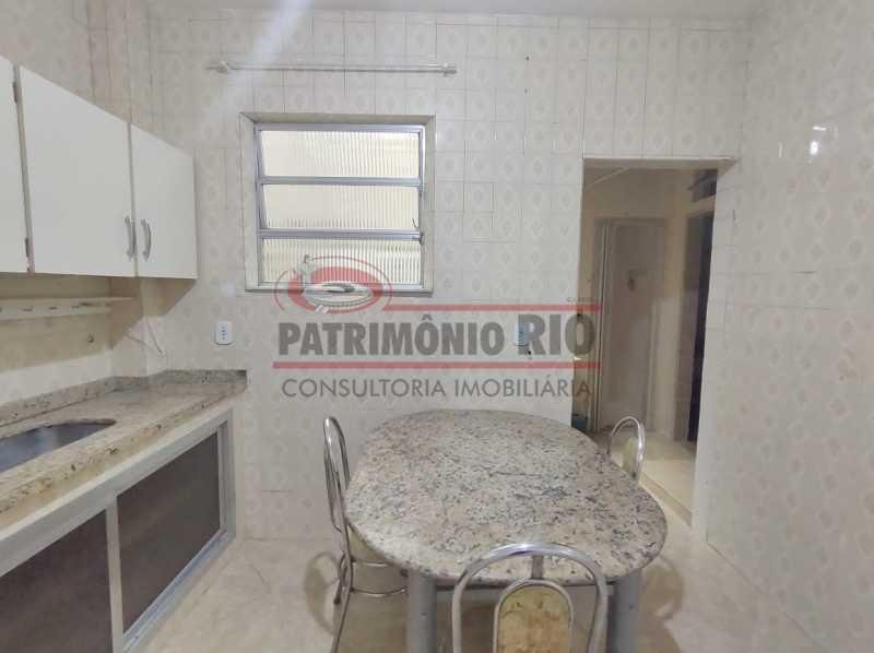 IMG-20210630-WA0009 - Apartamento 2 quartos Condomínio com segurança 24h - PAAP20573 - 8