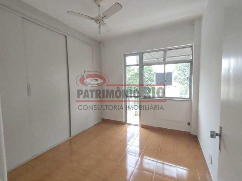 IMG-20210630-WA0011 - Apartamento 2 quartos Condomínio com segurança 24h - PAAP20573 - 13