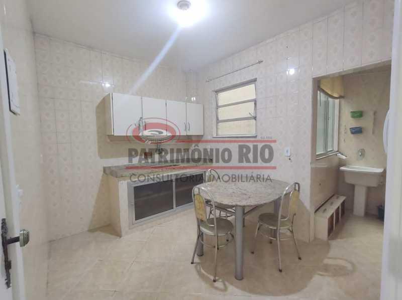 IMG-20210630-WA0013 - Apartamento 2 quartos Condomínio com segurança 24h - PAAP20573 - 9