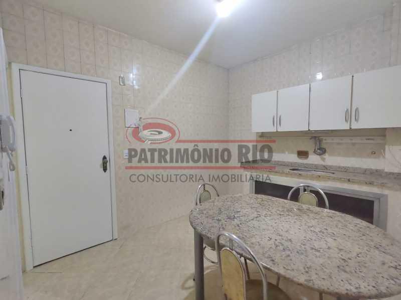 IMG-20210630-WA0014 - Apartamento 2 quartos Condomínio com segurança 24h - PAAP20573 - 10