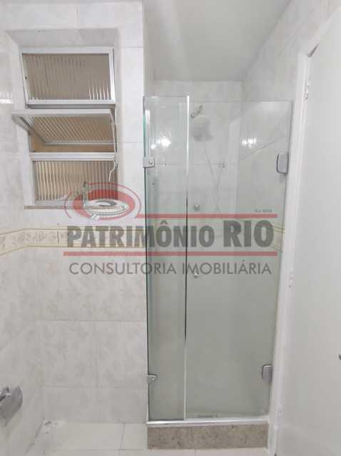 IMG-20210630-WA0015 - Apartamento 2 quartos Condomínio com segurança 24h - PAAP20573 - 17