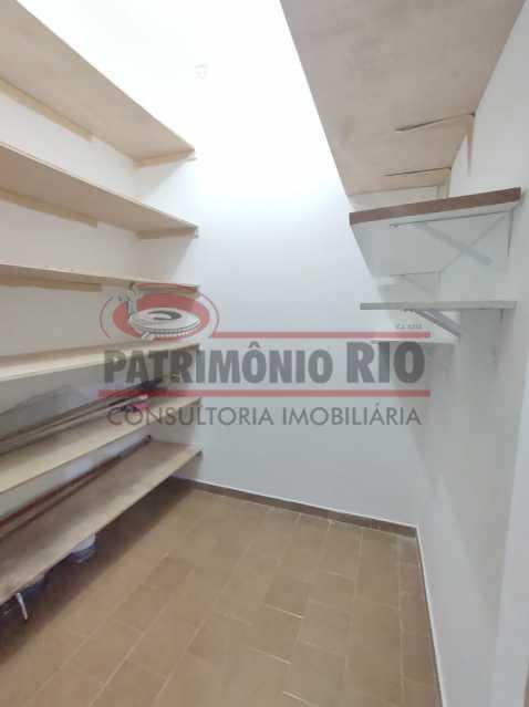 IMG-20210630-WA0019 - Apartamento 2 quartos Condomínio com segurança 24h - PAAP20573 - 18