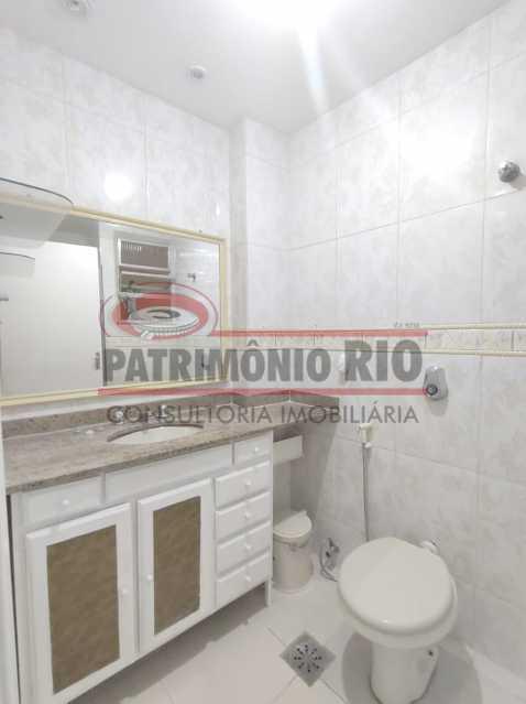 IMG-20210630-WA0020 - Apartamento 2 quartos Condomínio com segurança 24h - PAAP20573 - 16