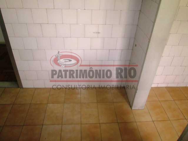 07 - Apartamento 2 quartos à venda Cordovil, Rio de Janeiro - R$ 110.000 - PAAP20597 - 9