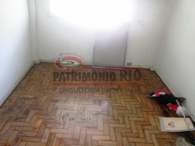 IMG_3167 - Apartamento 2 quartos à venda Cordovil, Rio de Janeiro - R$ 110.000 - PAAP20597 - 17