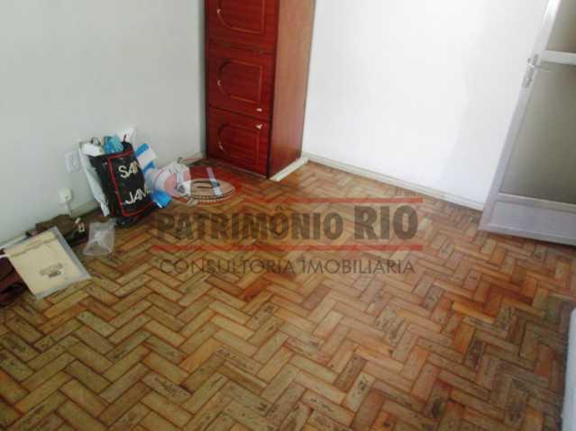IMG_3168 - Apartamento 2 quartos à venda Cordovil, Rio de Janeiro - R$ 110.000 - PAAP20597 - 18