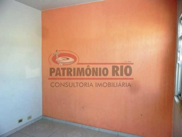 SAM_4598 - Apartamento 2 quartos à venda Pavuna, Rio de Janeiro - R$ 165.000 - PAAP20606 - 3