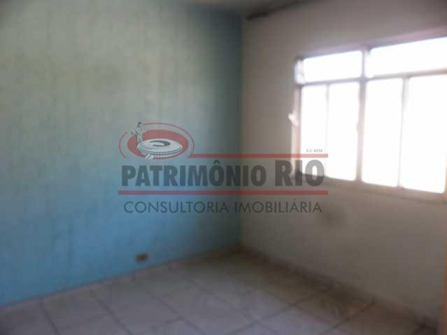 SAM_4600 - Apartamento 2 quartos à venda Pavuna, Rio de Janeiro - R$ 165.000 - PAAP20606 - 5
