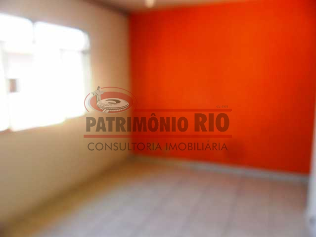 SAM_4606 - Apartamento 2 quartos à venda Pavuna, Rio de Janeiro - R$ 165.000 - PAAP20606 - 11