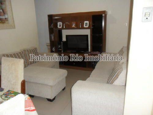 FOTO1 - Apartamento 2 quartos à venda Jardim América, Rio de Janeiro - R$ 175.000 - VA20791 - 1