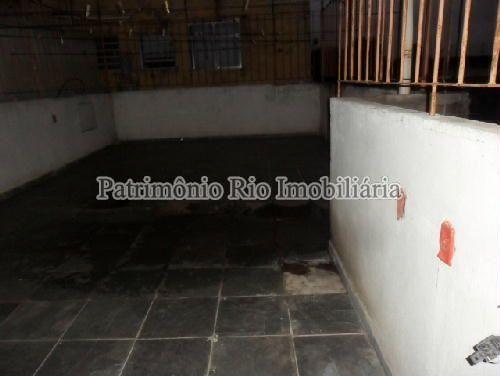FOTO10 - Apartamento 2 quartos à venda Jardim América, Rio de Janeiro - R$ 175.000 - VA20791 - 11