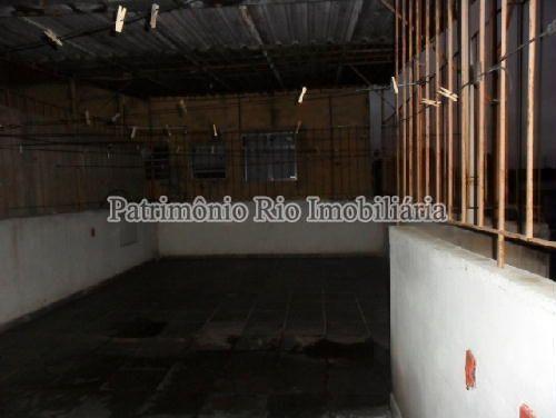 FOTO11 - Apartamento 2 quartos à venda Jardim América, Rio de Janeiro - R$ 175.000 - VA20791 - 12