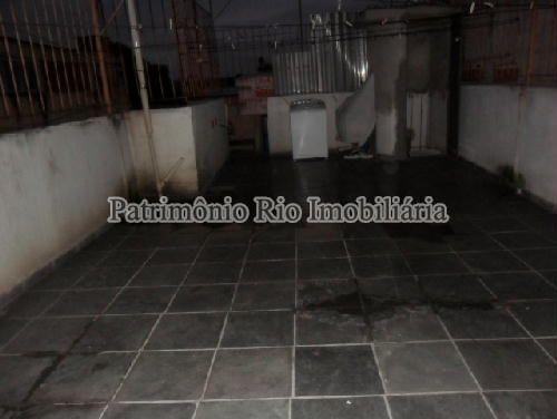 FOTO12 - Apartamento 2 quartos à venda Jardim América, Rio de Janeiro - R$ 175.000 - VA20791 - 13