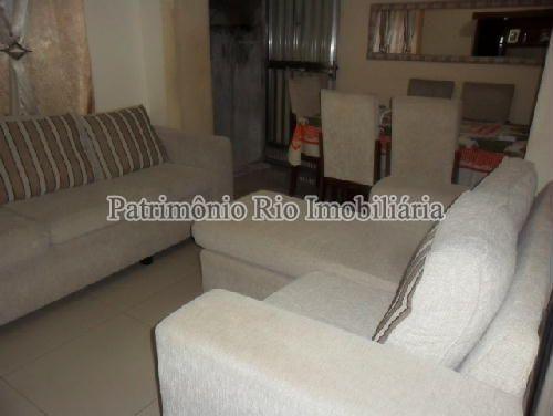 FOTO2 - Apartamento 2 quartos à venda Jardim América, Rio de Janeiro - R$ 175.000 - VA20791 - 3