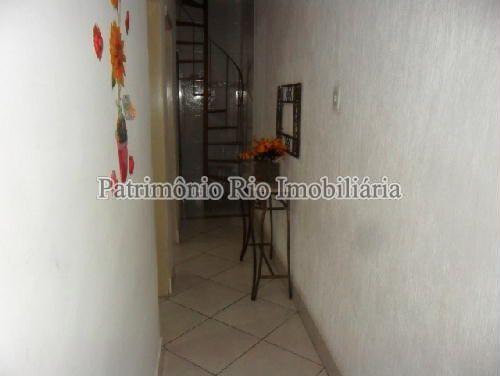 FOTO3 - Apartamento 2 quartos à venda Jardim América, Rio de Janeiro - R$ 175.000 - VA20791 - 4