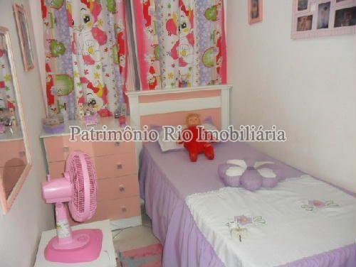 FOTO4 - Apartamento 2 quartos à venda Jardim América, Rio de Janeiro - R$ 175.000 - VA20791 - 5