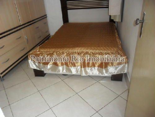 FOTO6 - Apartamento 2 quartos à venda Jardim América, Rio de Janeiro - R$ 175.000 - VA20791 - 7