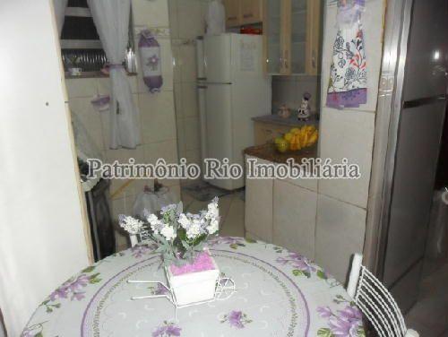 FOTO7 - Apartamento 2 quartos à venda Jardim América, Rio de Janeiro - R$ 175.000 - VA20791 - 8