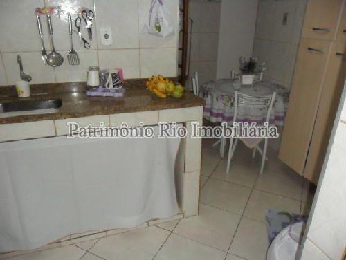 FOTO8 - Apartamento 2 quartos à venda Jardim América, Rio de Janeiro - R$ 175.000 - VA20791 - 9