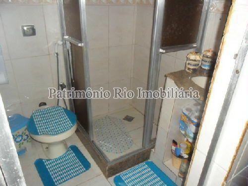 FOTO9 - Apartamento 2 quartos à venda Jardim América, Rio de Janeiro - R$ 175.000 - VA20791 - 10