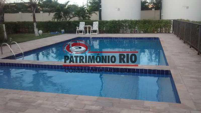 6616_G1519070030 - Apartamento 2 quartos à venda Honório Gurgel, Rio de Janeiro - R$ 165.000 - PAAP20649 - 21