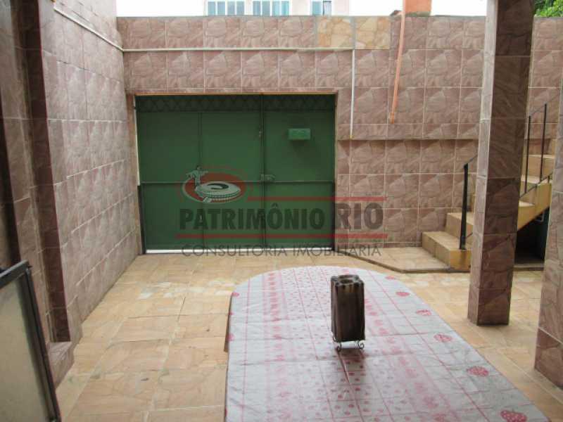 IMG_9473 - Casa 3 quartos à venda Irajá, Rio de Janeiro - R$ 450.000 - PACA30119 - 6
