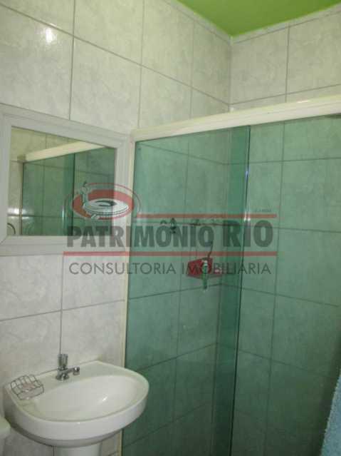 IMG_9501 - Casa 3 quartos à venda Irajá, Rio de Janeiro - R$ 450.000 - PACA30119 - 14