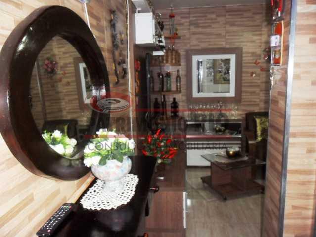 SAM_4708 - Apartamento 2 quartos à venda Inhaúma, Rio de Janeiro - R$ 215.000 - PAAP20667 - 6