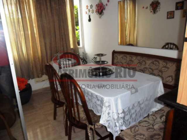 SAM_4716 - Apartamento 2 quartos à venda Inhaúma, Rio de Janeiro - R$ 215.000 - PAAP20667 - 9