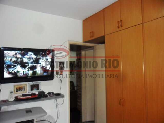 SAM_4737 - Apartamento 2 quartos à venda Inhaúma, Rio de Janeiro - R$ 215.000 - PAAP20667 - 24