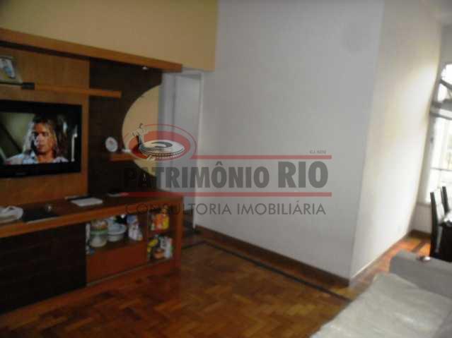 SAM_8448 - Apartamento 2 quartos à venda Quintino Bocaiúva, Rio de Janeiro - R$ 250.000 - PAAP20704 - 3