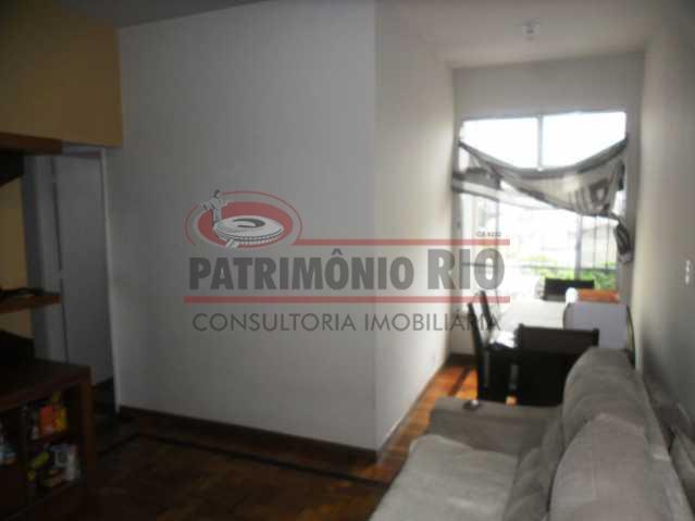 SAM_8449 - Apartamento 2 quartos à venda Quintino Bocaiúva, Rio de Janeiro - R$ 250.000 - PAAP20704 - 4