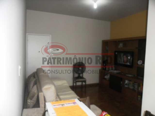 SAM_8451 - Apartamento 2 quartos à venda Quintino Bocaiúva, Rio de Janeiro - R$ 250.000 - PAAP20704 - 6