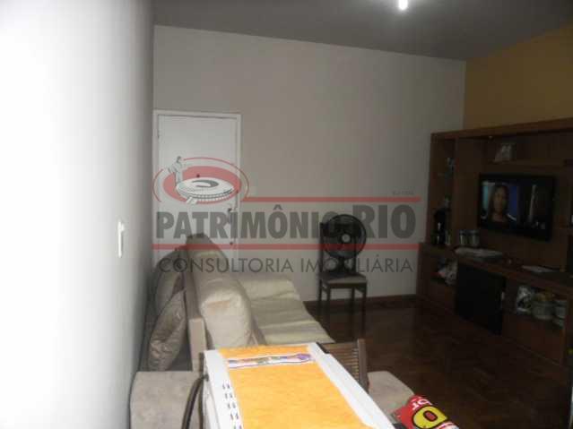 SAM_8452 - Apartamento 2 quartos à venda Quintino Bocaiúva, Rio de Janeiro - R$ 250.000 - PAAP20704 - 7