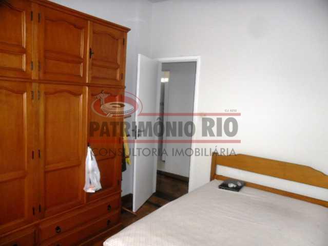 SAM_8457 - Apartamento 2 quartos à venda Quintino Bocaiúva, Rio de Janeiro - R$ 250.000 - PAAP20704 - 12