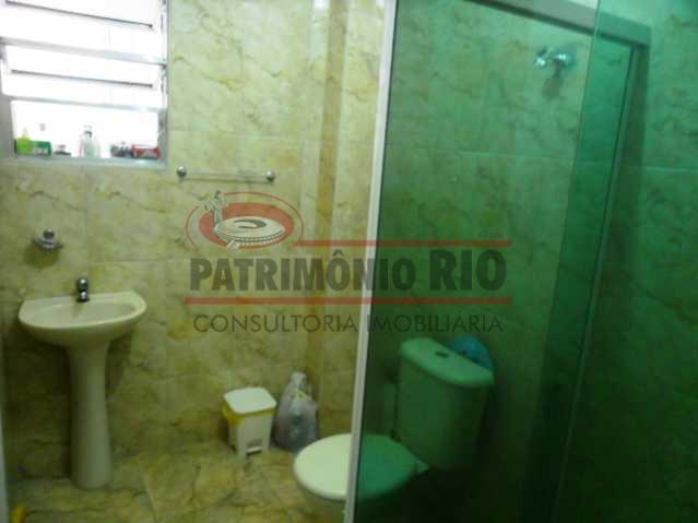 SAM_8467 - Apartamento 2 quartos à venda Quintino Bocaiúva, Rio de Janeiro - R$ 250.000 - PAAP20704 - 21