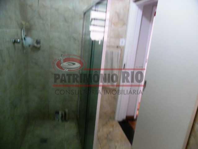 SAM_8468 - Apartamento 2 quartos à venda Quintino Bocaiúva, Rio de Janeiro - R$ 250.000 - PAAP20704 - 22