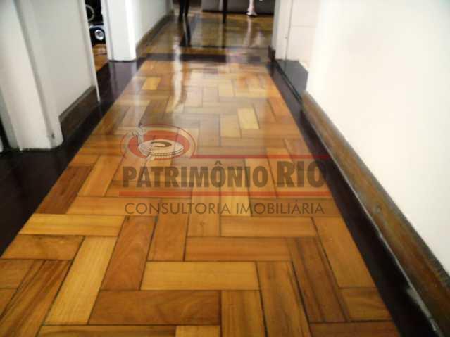 SAM_8469 - Apartamento 2 quartos à venda Quintino Bocaiúva, Rio de Janeiro - R$ 250.000 - PAAP20704 - 23
