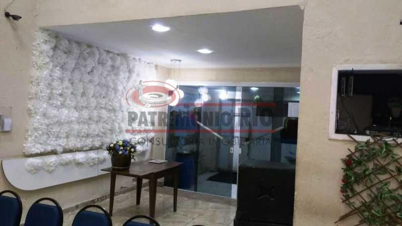 IMG-20160608-WA0028 - Galpão 240m² à venda Vista Alegre, Rio de Janeiro - R$ 1.100.000 - PAGA00007 - 3