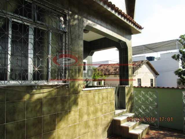 IMG_1662 - Espetacular terreno 648m2 ideal para Construtores em Irajá - PAMF00006 - 3