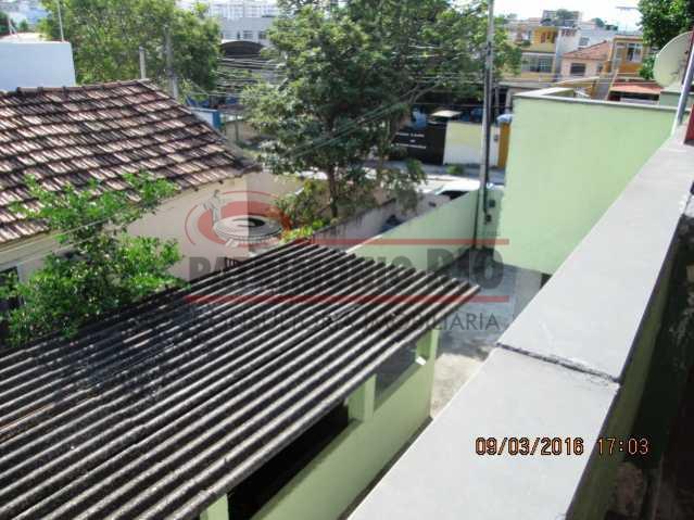 IMG_1672 - Espetacular terreno 648m2 ideal para Construtores em Irajá - PAMF00006 - 11