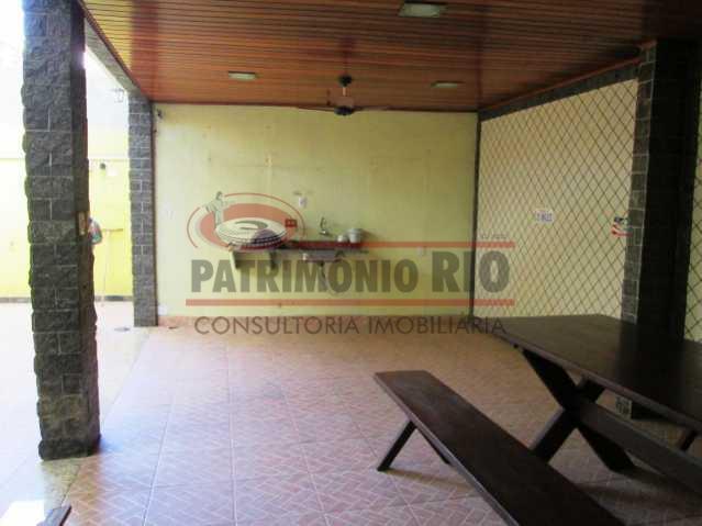 09 - Casa 3 quartos à venda Irajá, Rio de Janeiro - R$ 1.200.000 - PACA30134 - 10