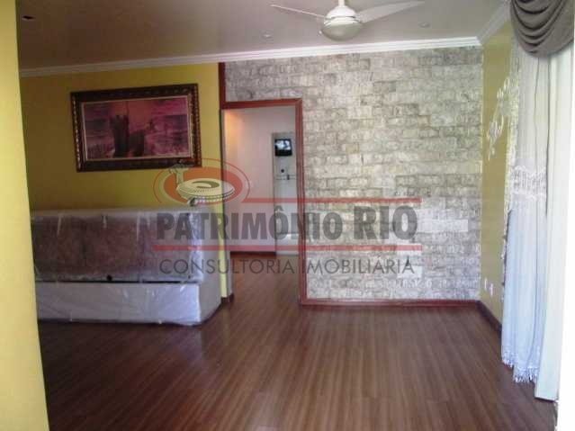 10 - Casa 3 quartos à venda Irajá, Rio de Janeiro - R$ 1.200.000 - PACA30134 - 11